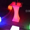 โต๊ะ LED