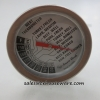 Meat Thermometer เทอร์โมมิเตอร์วัดอุณหภูมิอาหาร 008-60002