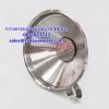 กรวยกรองน้ำมัน ขนาด 15 ซม. รหัสสินค้า 008-KCT712