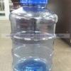 ถังน้ำดื่ม มีก๊อก ขนาด 18.9 ลิตร 005-TD189