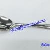 ช้อนชาสแตนเลส รหัสสินค้า 008-TF89-12