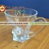แก้วน้ำชา TEA CUP 115 ml. 011-RJ02TE02