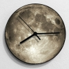 นาฬิกาดวงจันทร์ 3D