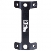 M-wave 2 Bottle cage adapter