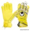 ถุงมือผู้รักษาประตู Uhlsport Eliminator Soft Sf