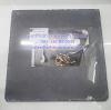 แผ่นหินลาวา สี่เหลี่ยมจัตุรัส ขนาด 25x25 ซม. Code : 005-26CBK1049