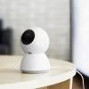 กล้องวงจรปิด xiaomi 360° Mi White Smart Camera
