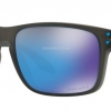 OAKLEY HOLBROOK (ASIA FIT) OO9244-33
