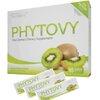 Phytovy ไฟโตวี่ ดีท็อกซ์ ดื่มง่าย อร่อย ผลลัพธ์ดี ผสมสารสกัดจากกีวี นิวซีแลนด์ ดื่มง่าย รสชาติอร่อย ช่วยขจัดสารพิษ