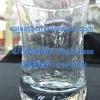แก้วชอตเล็ก Short Glass รหัสสินค้า 013-USN