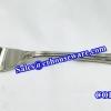 ส้อมโต๊ะสแตนเลส 008-TF99-07
