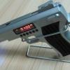 ปืน MP3 player