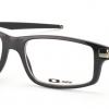 OAKLEY TRAILMIX OX8035-03