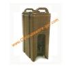 คูลเลอร์น้ำร้อน-คูลเลอร์น้ำเย็น สินค้านำเข้า 18 ลิตร 005-HK-DRS-18L