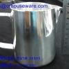 เหยือกพิชเชอร์ ขนาด 300 ml. รหัสสินค้า 037-SK300