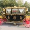 รถม้าราชวงศ์อังกฤษ