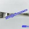 ส้อมปลาสแตนเลส รหัสสินค้า 008-TF82-20