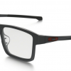OAKLEY CHAMFER 2.0 (ASIA FIT) OX8071-03