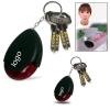 พวงกุญแจป้องกันหาย Key finder