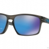 OAKLEY OO9269-18 SLIVER (ASIA FIT) AERO GRID COLLECTION
