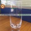 MIAMI-LONG DRINK 350 ml. 011-1076659