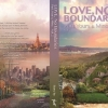 Love, no boundaries พาร์ท Yours and Mine ภาคสุดท้าย เล่ม 2 มัดจำ 500 ค่าเช่า 100b.