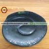 Plate จานเมลามีนลายหอย 017-ML1-P01