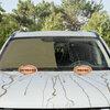 น้ำยาเคลือบกระจกรถยนต์ Rain Brella