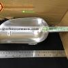 ที่ตักน้ำแข็งอลูมิเนียม 013-SCRA-38