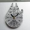นาฬิกามิลเลนเนียมฟอลคอน Star Wars