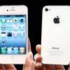 Iphone 4 Refurbished 32 Gb