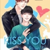 KISS YOU รักษารัก By ++saisioo++ มัดจำ 200 ค่าเช่า 40b.