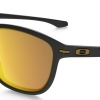 OAKLEY ENDURO (ASIA FIT) OO9274-02