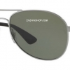 RayBan RB3549 004/9A