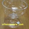 แก้ว Fruit Cup SAN-8557