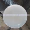 จานใบบัวเมลามีน 6 นิ้ว 017-PX-20406