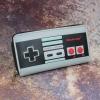 กระเป๋าสตางค์ Nintendo