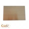 กระดานไม้อัดรองวาดรูปBK 40x60cm., A2 (20แผ่น)