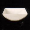 SQUARE DEEP SALAD SERVING BOWL Code : P6908 ,P6909