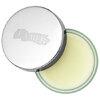 La Mer The Lip Balm 9 g. No Box ฟื้นบำรุงริมฝีปากแห้งแตก ลอกเป็นขุย บอบบางกว่าส่วนใดๆบนใบหน้า ริมฝีปากมีความอ่อนไหวต่อจากการเปลี่ยนแปลงของอุณหภูมิและอากาศ รวมถึงปัจจัยกระทบต่อความแห้งที่ต้องการการดูแลเป็นพิเศษ