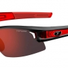 Tifosi SYNAPSE Race Red (Clarion Red/AC Red/Clear)