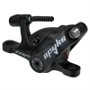 TRP Spyke MTB Mechanical Disc Brake