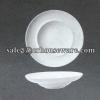 SOUP BOWL Code : P 7306