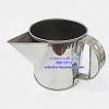 ชุดอุปกรณ์ทำชาชัก และทำโรตี รหัสสินค้า 008-Coffee-Set