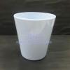 แก้วน้ำเมลามีนซ้อนได้ Code : 017-20A