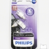 Philips LED 6000K