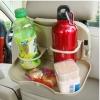 ถาดวางอาหารในรถยนต์