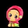 hijabista. Indonesian version