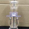 ขวดใส่พริกไทย Acrylic pepper mill. Code : 005-JP-4462