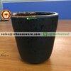 Tea Cup แก้วเมลามีน 017-ML-C01,แก้วชาเขียวญี่ปุ่น,แก้วเมลามีนญี่ปุ่น